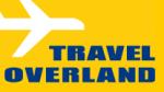 Travel-OverlandRabatte & Rabatte 2021