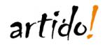 ArtidoRabatte & Rabatte 2021