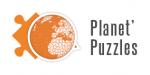Planet PuzzlesRabatte & Rabatte 2021
