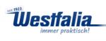 WestfaliaRabatte & Rabatte 2021