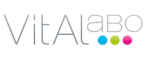 VitalaboRabatte & Rabatte 2021