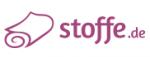 Stoffe.deRabatte & Rabatte 2021