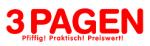 3pagenRabatte & Rabatte 2021