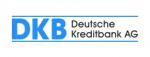 DKBRabatte & Rabatte 2021