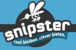 snipsterRabatte & Rabatte 2021