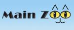 Main ZooRabatte & Rabatte 2021
