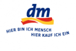dmRabatte & Rabatte 2021