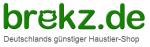BrekzRabatte & Rabatte 2021