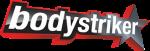 BodystrikerRabatte & Rabatte 2021