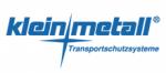 KleinmetallRabatte & Rabatte 2021