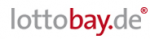 LottobayRabatte & Rabatte 2021