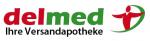DelmedRabatte & Rabatte 2021