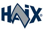 HaixRabatte & Rabatte 2021