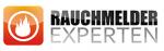 rauchmelder-expertenRabatte & Rabatte 2021