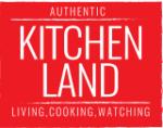 KitchenlandRabatte & Rabatte 2021