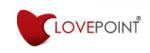 LovepointRabatte & Rabatte 2021