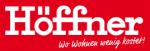 HoeffnerRabatte & Rabatte 2021