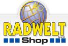 radwelt-shopRabatte & Rabatte 2021