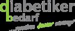 diabetiker-bedarfRabatte & Rabatte 2021