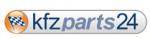 Kfzparts24Rabatte & Rabatte 2021