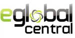 eGlobal CentralRabatte & Rabatte 2021