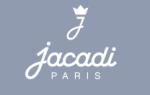 JacadiRabatte & Rabatte 2021
