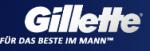 GilletteRabatte & Rabatte 2021