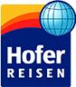 Hofer ReisenRabatte & Rabatte 2021