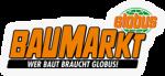 Globus-BaumarktRabatte & Rabatte 2021