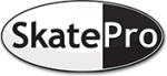 SkateproRabatte & Rabatte 2021