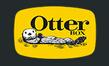 OtterboxRabatte & Rabatte 2021