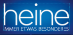 Heine.AtRabatte & Rabatte 2021