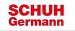 Schuh-GermannRabatte & Rabatte 2021