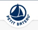 Petit-BateauRabatte & Rabatte 2021