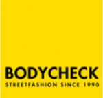 Bodycheck-ShopRabatte & Rabatte 2020