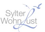 Sylter-WohnlustRabatte & Rabatte 2021