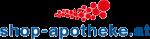 Shop-Apotheke.atRabatte & Rabatte 2021