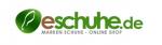 EschuheRabatte & Rabatte 2021