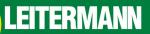 LeitermannRabatte & Rabatte 2021