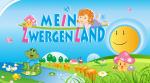 Mein-ZwergenlandRabatte & Rabatte 2021