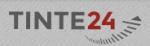 Tinte24Rabatte & Rabatte 2021