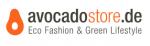 Avocado StoreRabatte & Rabatte 2021