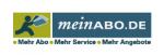 MeinaboRabatte & Rabatte 2021