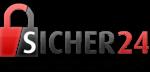 Sicher24Rabatte & Rabatte 2021