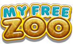 MyFreeZooRabatte & Rabatte 2021