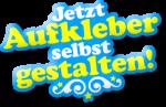 Aufkleber-selber-gestaltenRabatte & Rabatte 2021