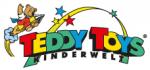 TeddytoysRabatte & Rabatte 2021