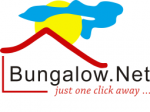 Bungalow.netRabatte & Rabatte 2021