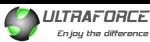 ultraforceRabatte & Rabatte 2021