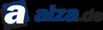 AlzaRabatte & Rabatte 2021